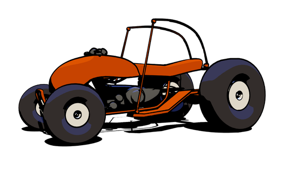600px-Manual-2.6-Render-Freestyle-Demo-AtvBuggy